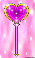 Heart Curing Scepter by Sweet-Blessings