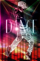 Dance with beats by Pulse-7315
