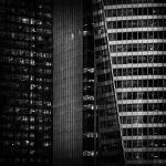 La Defence II by kpavlis