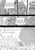 TDA: E2 - Come Hell Or High Water 12 by Makie-Chu