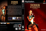 Turning Point WEB - TR2 - DVD Playstation BOX by FearEffectInferno