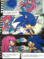 My_Sonic_Comic 11 by Sky-The-Echidna