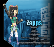 TT: Zapps profile by Hieis-Wolf-Girl