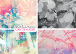 Pack Texture04 by Princees3465