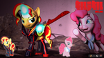 MLP-MSP 2015 SFM Panel pic 6 (Kill La Pony) by Longsword97