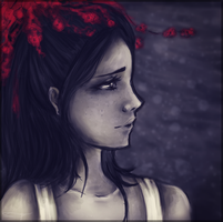 Because by Greyl-Sutcliff