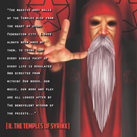2112 - [II. THE TEMPLES OF SYRINX] by defineprog