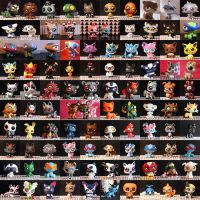 100 LPS Customs! by pia-chu