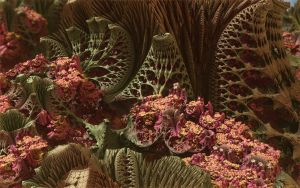 MB3D_0281_hd by 0Encrypted0