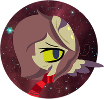  Resquest For midnightscar21 (PageDoLL) by ColorDream123