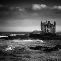 131107 by ThierryHuchet