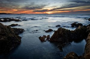 Asilomar by themobius