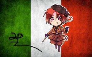2P italy by i-am-ze-awesome-prus
