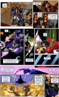 War Flames page 06 by TF-The-Lost-Seasons