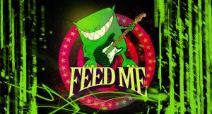 Feed Me Guitar by Wolflover95