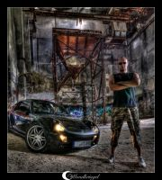 smart session by Mondkringel