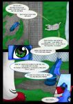 Greyscale chapter 2 pages 3 by cutetoboewolf