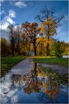 Autumn 2011... _25 by my-shots