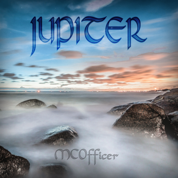 Announcing MCOfficer - Jupiter by MCOfficer