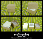 NEW Jewellery Boxes for Sale by monsterkookies
