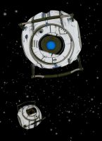 Wheatley by Nick-of-the-Dead