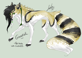 Art trade : General. by SusuSmiles