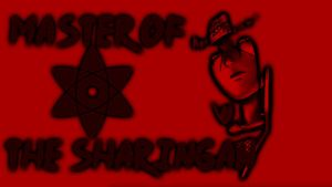 Itachi Deviant 1 by PopulousRed