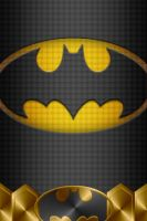 New 52 batman costume background test 1 by KalEl7