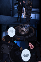 ME: Aftermath - Page 49 by Nightfable