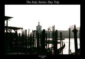 The Italy Series: Day Trip by Special-K-001