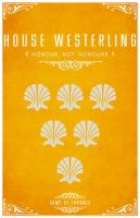 House Westerling by LiquidSoulDesign