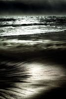 Waves within by DormirReverPeutEtre
