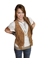 Miley PNG by mituesposito