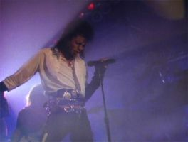dirty diana Michael Jackson by inuearsluvruchihaluv