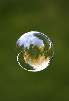 Spherical. by neomagic