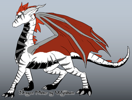 Dragon Maker: This is my new favorite animal. by Gizmologist