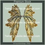 379-Twins72-Stocks by Twins72-Stocks