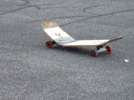 skateboard by group-stock