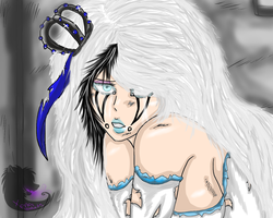:Ayanes Pain: :Selling These Example: by Alice8521