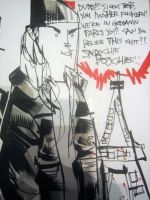 Jay by JimMahfood-FoodOne