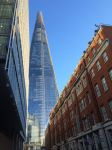 The Shard by WolvesKey