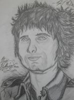 Matt Bellamy, Muse by kingpoopy