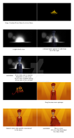 Aida Concept-Storyboard01 by Cor104