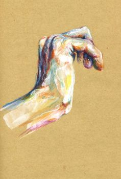 Hand by nuances-curieuses