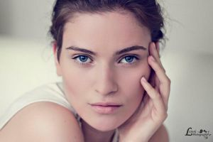 beauty by LisbethPhotography