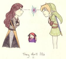 They Don't Like by kiki-isbeing-purples