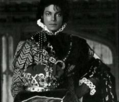 he is the king if pop mjj by countrygirl16mj