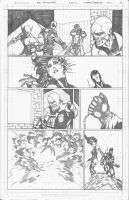 X-Force page 8 by Ace-Continuado