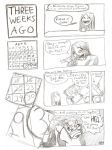 One Day Crazier pg 2 by Cowhat-Ninja
