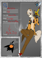 Out Ficha: hiroto by thewhitewolf111